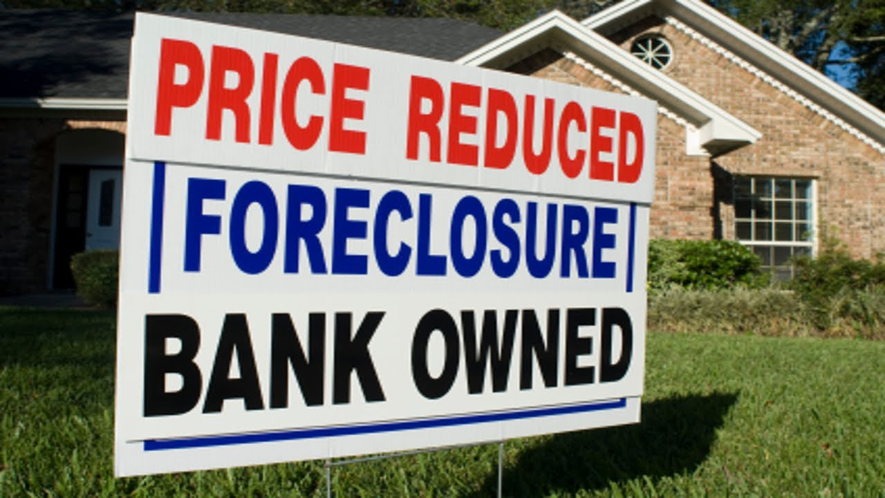 foreclosure homes in goldsboro nc - nc amazing deals for real estate