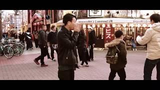 メロフロート 『僕だからこそ君にあげられるもの』(6thシングル「僕は走り続ける」カップリング曲)