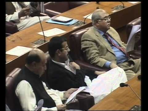 PML Q politics  06 10 11