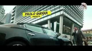 Il Ricco, il Povero e il Maggiordomo - trailer (ita) - Aldo,Giovanni e Giacomo Thumbnail