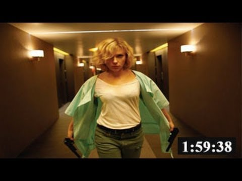 Mpv Watch Lucy Full Movie Streaming 2014 Free Online Hd
