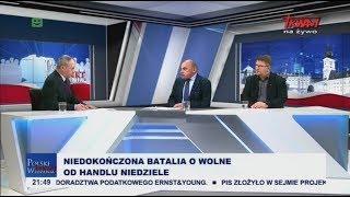 Polski punkt widzenia 23.01.2019
