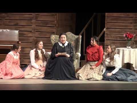 Lenape Valley Regional High School Theater Super Goal Fundraiser