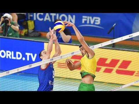 tricky-and-smart-volleyball-setter-|-arash-dosanjh-(hd)