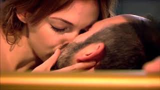 sultan suleman romantic song