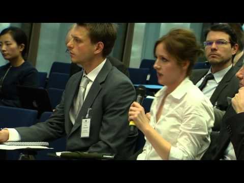 ECB Press Conference - 21 January 2016