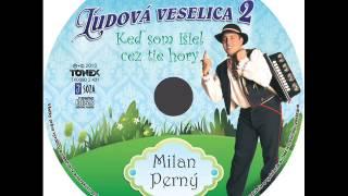 Sedemnásť liet (Marianna) - najznámejšie slovenské ľudové piesne