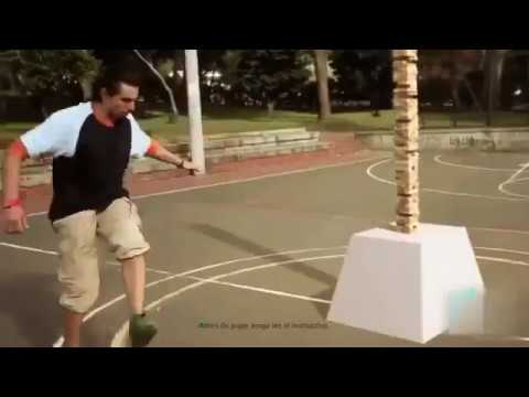 Настольная игра Дженга -1