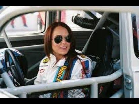 Herbie Fully Loaded (2005) Movie - Lindsay Lohan & Michael Keaton
