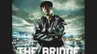 Play Bronx Bombers (Feat. Almighty Thor, Lordikim & Mann Child)
