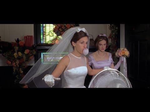 """""""Иллюзион+"""": """"Сбежавшая невеста"""""""