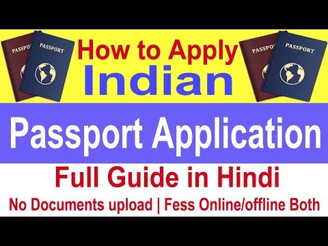 hindi documents Type with your voice open a document in google docs farsi, filipino, finnish, french, galician, georgian, german, greek, gujarati, hebrew, hindi.