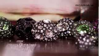The New Style Collection von Ricarda M. Thumbnail