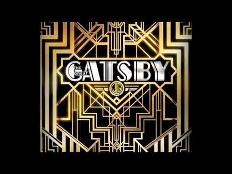 The Great Gatsby Soundtrack - $100 Dollar Bill by Jay Z (HQ) (Lyrics in Description)
