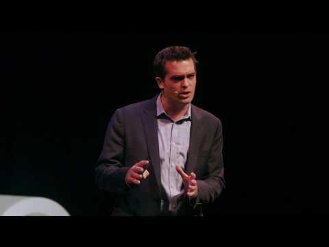 How To Learn Better   Ulrich Boser   TEDxNashville