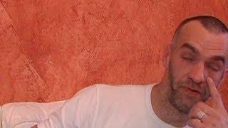 Prison surpeuplée : Témoignage d'un ex-détenu (Troyes)