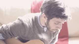 CHVRCHES | LIES (Finn LeMarinel cover)