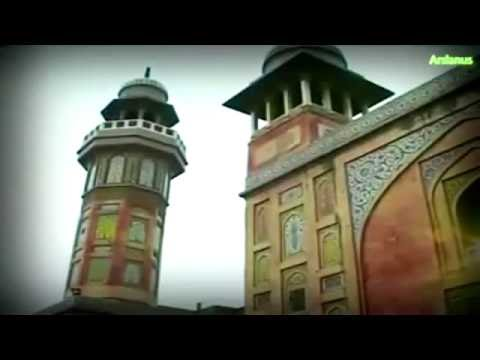 LAHORE City Documentary | Capital of Greatest Empires |