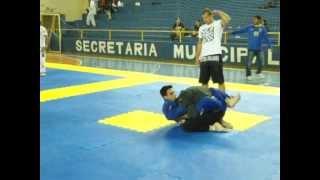 Lucas Henrique Jiu Jitsu