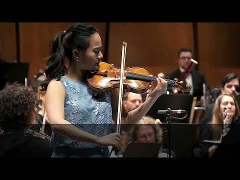 Celebrate the culture of classical music with Dubai Opera