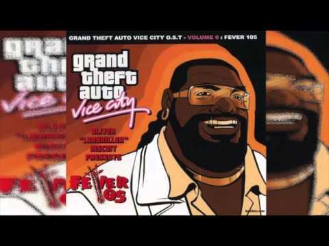 GTA Vice City - Fever 105 FM FULL