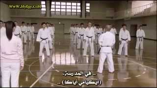 الفيلم العربى الممنوع من العرض حلاوة روح الفيلم ده احلى منه