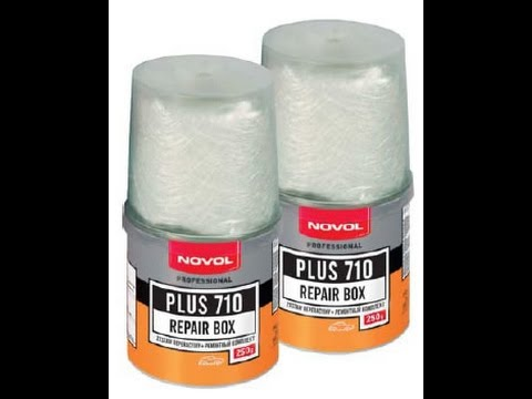 Купить прозрачную, двухкомпонентную эпоксидную смолу и глазурь для бижутерии в интернет-магазине «handmade studio» ✓ низкие цены.