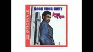 I Get Lifted-George McCrae(1974)