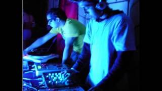 Tacata- Tacabro & Dj Dracke (Dutch Remix 2013)