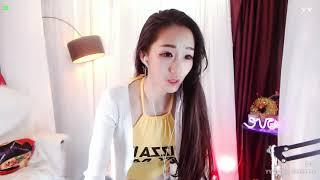 【Hot Dance】【KPOP Dance】【Tik Tok (app)】【Douyin】【抖音】【燃舞蹈】 YY LIVE 梦菡 @Sing @Music @DJ @Remix @Show