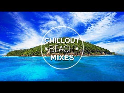 Chillout&Lounge Mixes 2016 HD - Rarotonga Chillout Mix 2016