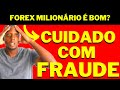 #FOREXGANG Ron Brice - FUCK LE 49.3 - YouTube