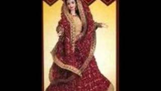 Umbre Ubhi Sambhdu Re...by Falguni Pathak