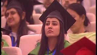 PM Modi's speech at the Convocation of Sher-E-Kashmir University, Jammu