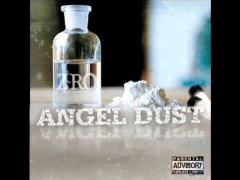 z ro angel dust download