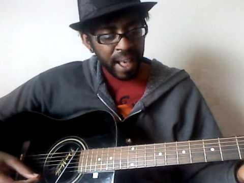 Running Over Raymond  Acoustic Jam