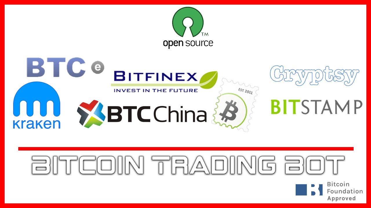 Openchangebuy sell exchange perfect money bitcoin