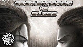 Azax vs BLiSS - Psycho Madness