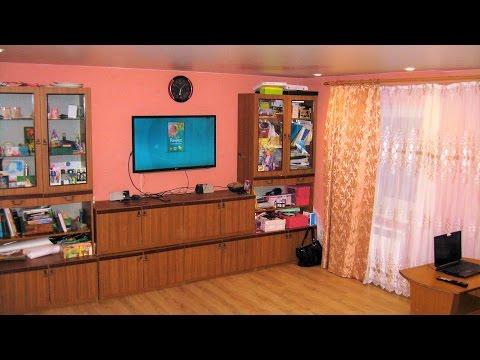 Продаю дом-60м2,Краснооклябрьский район г. Волгоград