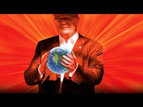 🔴 RKTNN NEWS 🔴 DONALD TRUMP | THE WORLD | MIGRANT CARAVAN | MOURNING SHOW !!!  🔴 DECEMBER 4 2018