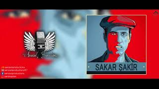 "Kemal Sunal #7 Sakar Şakir ""HipHop Beat"" (Kaptan H. DAVRAN)"