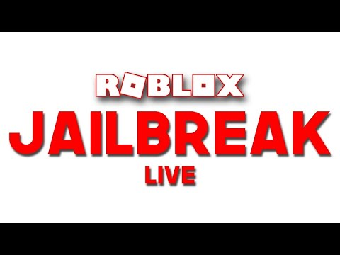 Live Streaming Bee Swarm And Jailbreak FT. Fans