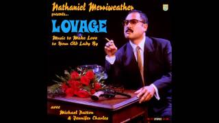 Lovage - To Catch A Thief
