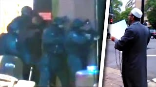 Sydney Hostage Crisis May Have Dangerous Unintended Effects