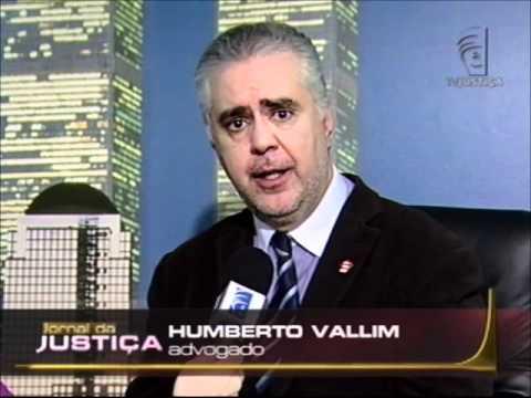 Desistência consórcio imobiliário (26/03/2012)