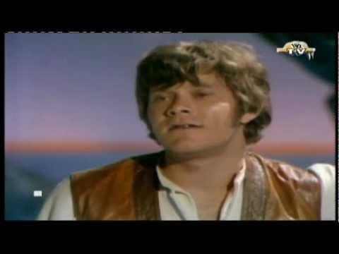 Oliver - Jean [1969]