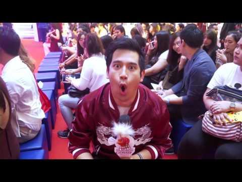 Bangkok Gossip ตอน รุ่นนี้อะไรๆก็เอาไม่อยู่ On air 18/7/60