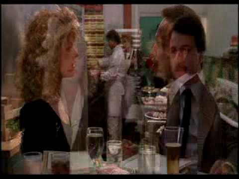 When Harry Met Sally Trailer