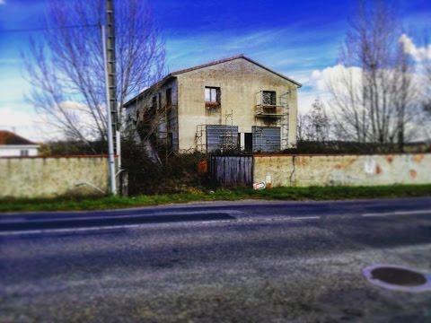 Grosse découverte dans cette maison abandonnée ! (La Maison du Collectionneur) \URBEX/ #18.0