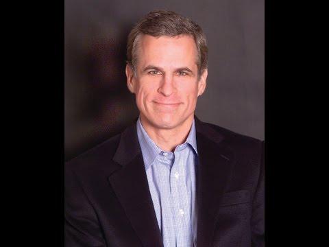 Proven Leader, Harvard Professor Explains How To Learn Leadership